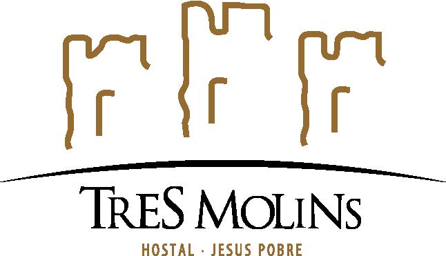 Hostal Tres Molins